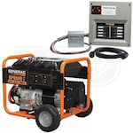 Learn More About Generac EGD-5939KIT