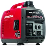 Learn More About Honda EU2200I