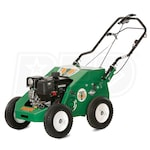 Learn More About Billy Goat PL1802V