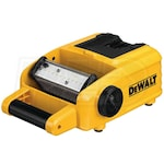 Learn More About DeWalt Portable Power Tools DCL061