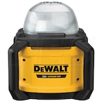 Learn More About DeWalt Portable Power Tools DCL074