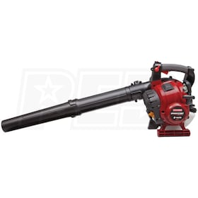 Craftsman 25cc 4-Cycle Hand Held Blower