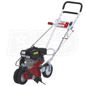 "Little Wonder (10"") 127cc 4-Cycle Lawn Edger"