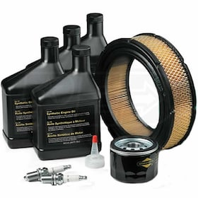 Briggs & Stratton 15 - 20 kw Standby Generator Maintenance Kit