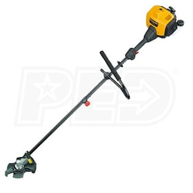 "Poulan Pro PP333 (17"") 33cc SureFire 2-Cycle Straight Shaft String Trimmer/Brushcutter"