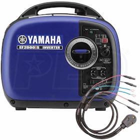 Learn More About EGD-YAMAHA2000KIT-1