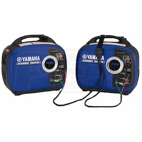 Learn More About EGD-YAMAHA2000KIT2