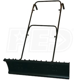 "Nordic Auto Plow 36"" Perfect Shovel"