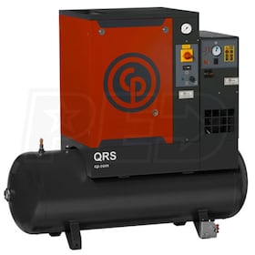 Learn More About QRS5.0HPD-3
