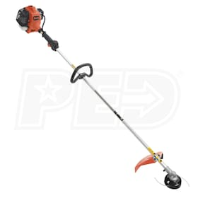 Tanaka Professional 26.9cc 2-Cycle Straight Shaft String Trimmer