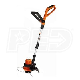 "Worx (14"") Electric 2-in-1 Grass Trimmer & Edger"