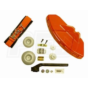 Tanaka String Trimmer Blade Conversion Kit
