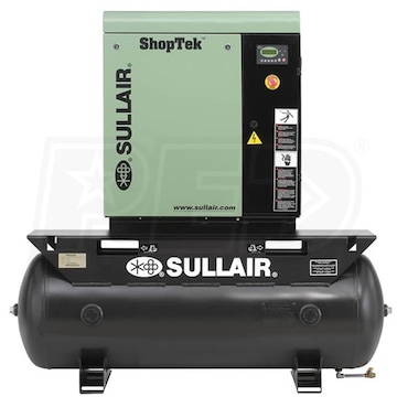 Sullair 02250232-714