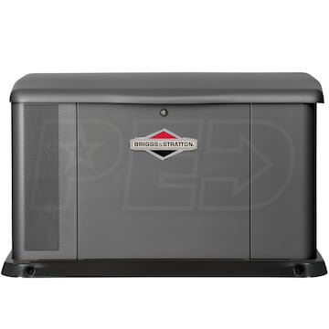 Briggs & Stratton 40584-SD