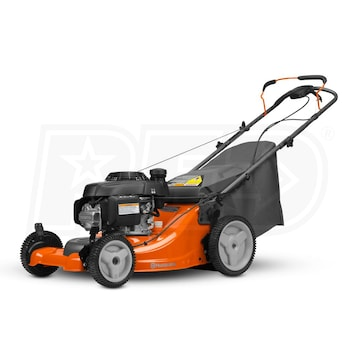 Find husqvarna lc221rh 21  Shop every store on the internet