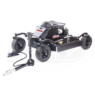 Swisher RC14544CP4K