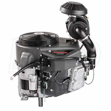 Kawasaki Power Products FX481V-DS01S