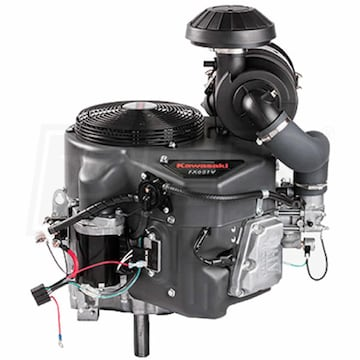 Kawasaki Power Products FX691V-CS14S