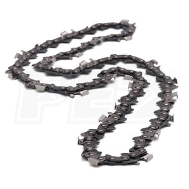 "Husqvarna H46X-72 (3/8"" / 72 Drive Links) .050 Replacement Chain Saw Chain (Fits Husqvarna models: 365, 372XP, 390XP, 395XP, 555, 562XP, and 576XP)"