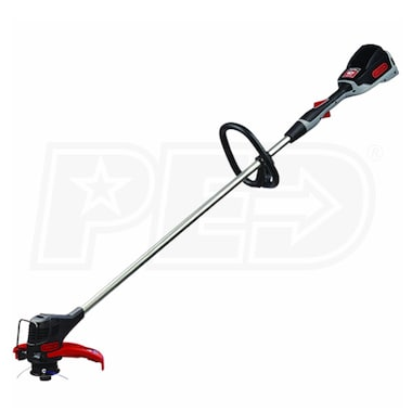 "Oregon ST250 (12"") 40-Volt Max* Cordless Lithium-Ion String Trimmer/Edger (Tool Only-No Battery)"