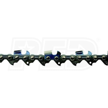 "Oregon 3/8"" Pitch (.050 Gauge) 60 Link Chainsaw Chain"