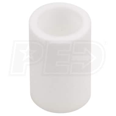 SMC AF20 Replacement Filter Element