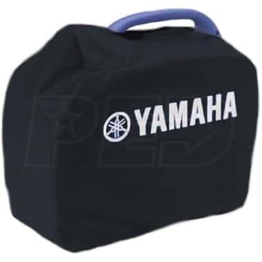Yamaha EF1000iS Generator Cover