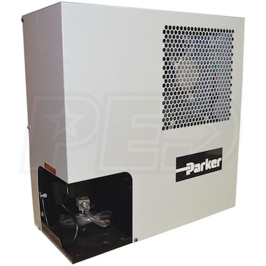 Parker PRD Non-Cycling Refrigerated Air Dryer 3HP (10 CFM)