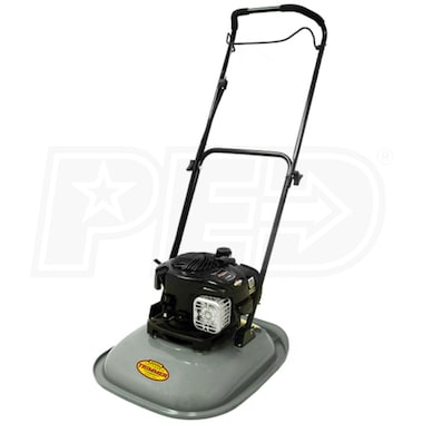 "California Trimmer (19"") Hover Mower"