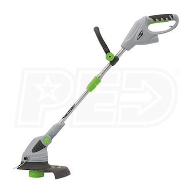 "Earthwise (13"") Electric String Trimmer"