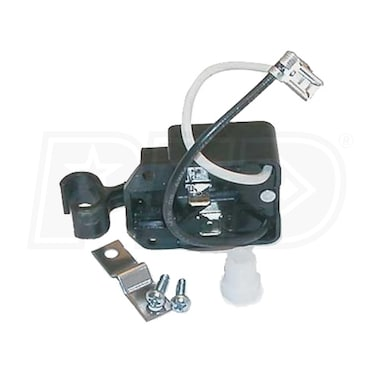 Zoeller Replacement Mechanical Switch for M53, M98 & M264 Pumps