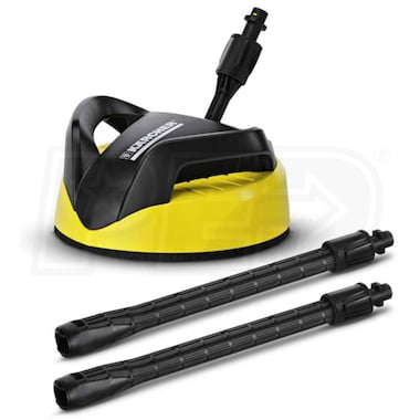 "Karcher T250 11"" Surface Cleaner (Electric)"