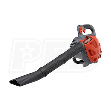Tanaka Professional 25cc 2-Cycle Inspire Blower