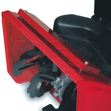 Toro Snow Blower Front Weight Kit (Power Max Models)