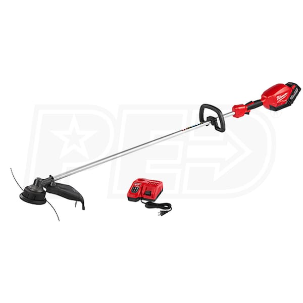 Milwaukee 2725-21HD