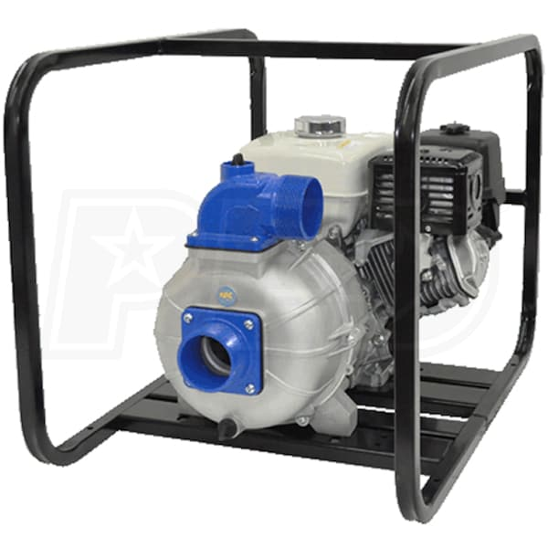 IPT Pumps 3S9XZR