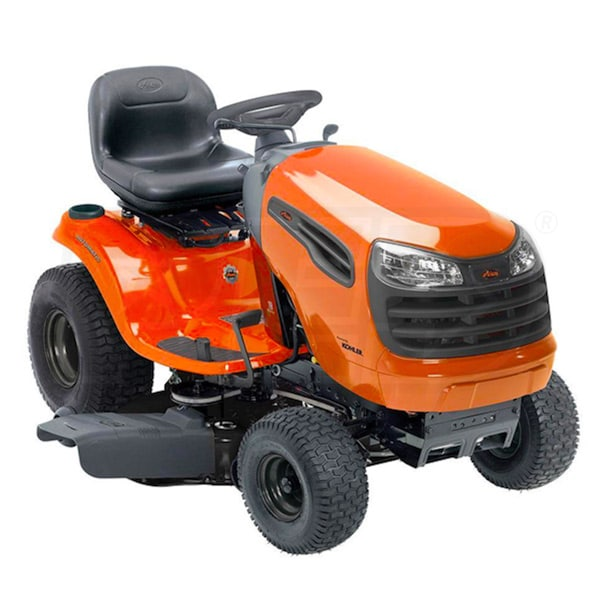 Ariens 42 Quot 19hp Lawn Tractor Ariens 960460058