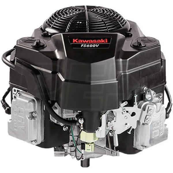 Kawasaki Power Products FS600V-ES00S