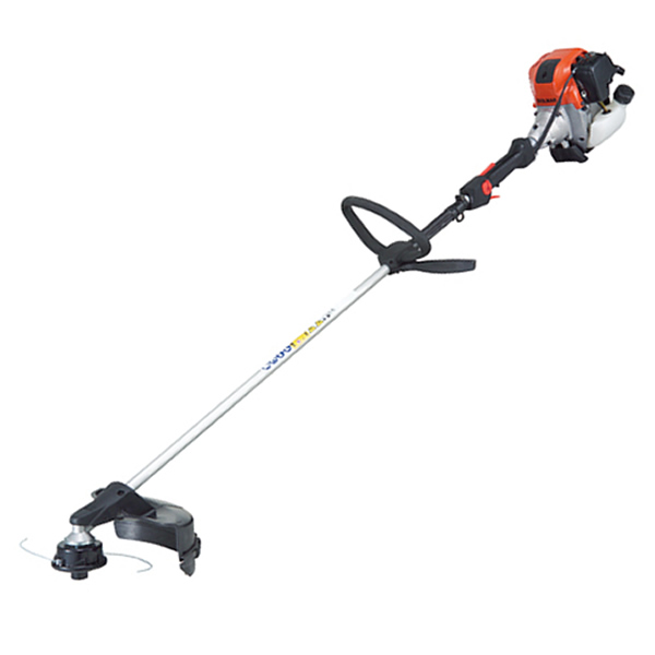 Dolmar 33.5cc 4-Cycle Gas Professional Straight Shaft String Trimmer